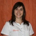 Isabel Vidal Castellet