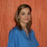 Dra. Isabel Guinot Martínez