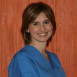 Dra. Rosa Guinot Moya