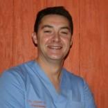 Dr. Miguel Ángel Santamaría Moya
